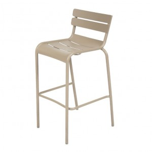 chaise pliante slim fermob chaise id es de d coration de maison gqd259elzr. Black Bedroom Furniture Sets. Home Design Ideas