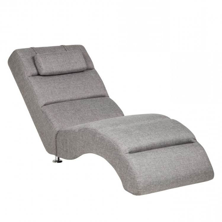 Chaise relax pas cher maison design for Chaise longue tours