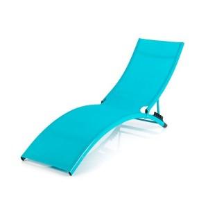 Chaise longue d 39 int rieur pas cher chaise id es de for Chaises longues pas cher
