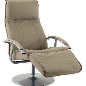 Chaise longue relax int rieur chaise id es de - Chaise longue d interieur ...