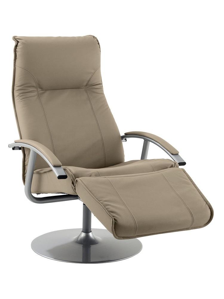 Chaise Longue Relax D'intérieur