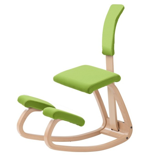 Chaise Mal De Dos