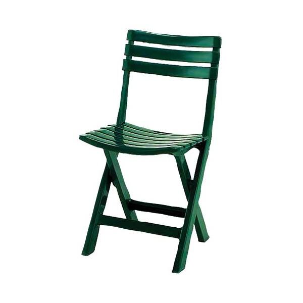 Chaise Pliante Exterieur Pas Cher