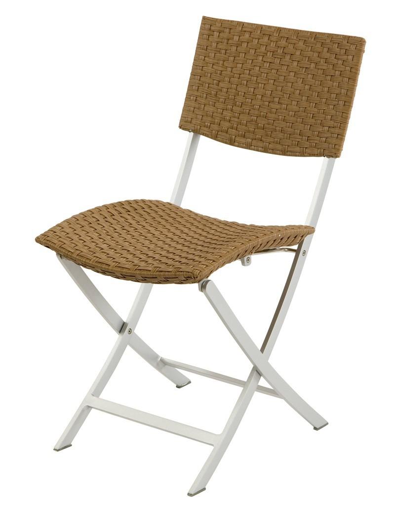 Chaise Pliante Pas Cher Design