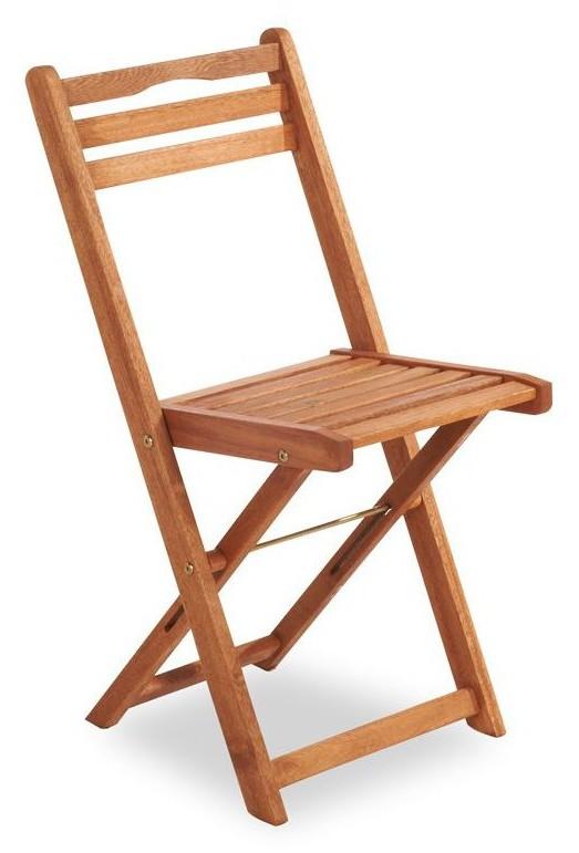 Chaise Pliante Pour Exterieur