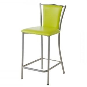 Chaise pour ilot central ikea chaise id es de - Chaise haute pour ilot central cuisine ...
