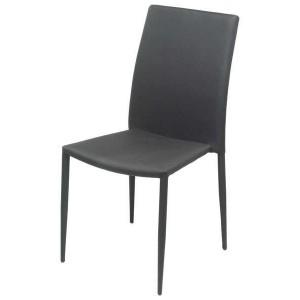 chaise pour ilot central ikea chaise id es de. Black Bedroom Furniture Sets. Home Design Ideas