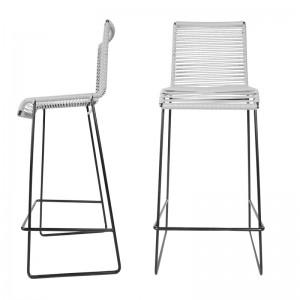 chaise pour ilot cuisine chaise id es de d coration de. Black Bedroom Furniture Sets. Home Design Ideas
