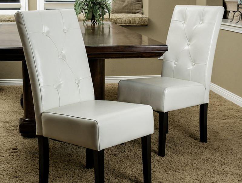 Chaise Pour Salle A Manger Design