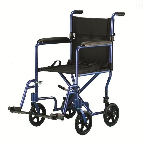 Chaise Roulante Pour Personne Agée