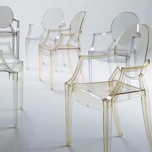 chaise louis ghost starck kartell chaise id 233 es de d 233 coration de maison gynegrjdvm
