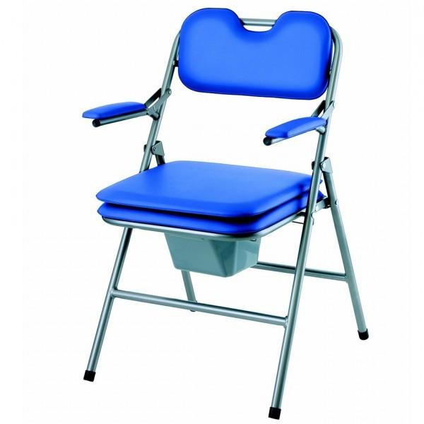 chaise toilette pour personne ag 233 e chaise id 233 es de d 233 coration de maison jgnxvmqdg1