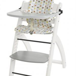 chaise haute stokke tripp trapp soldes chaise id es de d coration de maison aodwk7ddqm. Black Bedroom Furniture Sets. Home Design Ideas