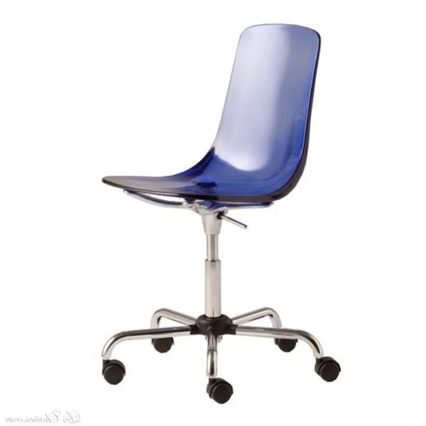 Chaises De Bureau Design Belgique