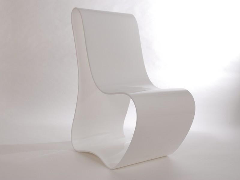 Chaises Design Belgique