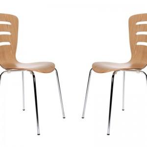 chaises sejour pas cheres chaise id es de d coration de maison dolvvpyl8m. Black Bedroom Furniture Sets. Home Design Ideas