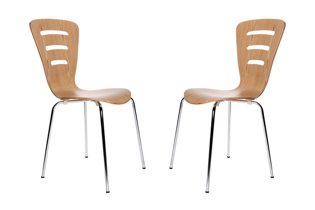 Chaises Modernes Pas Cheres