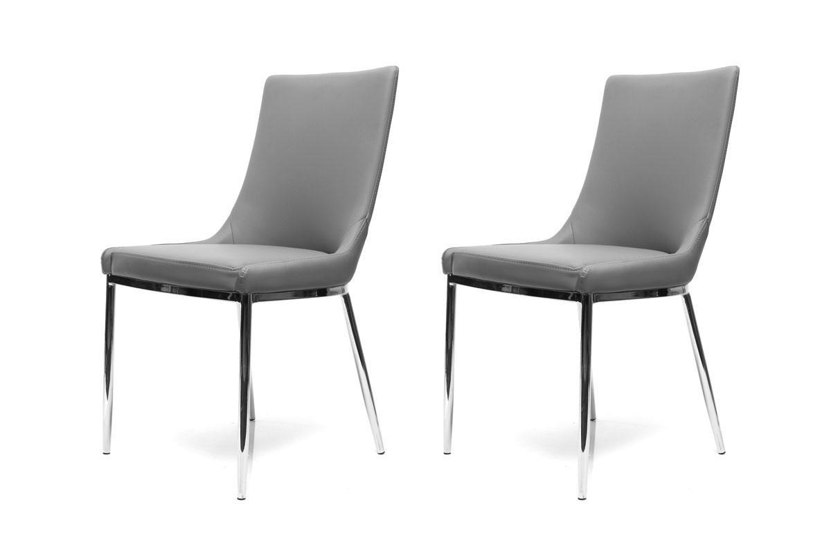 Chaises Pas Chères Design