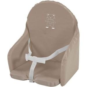 Coussin chaise haute bebe 9 chaise id es de d coration for Chaise bebe 9