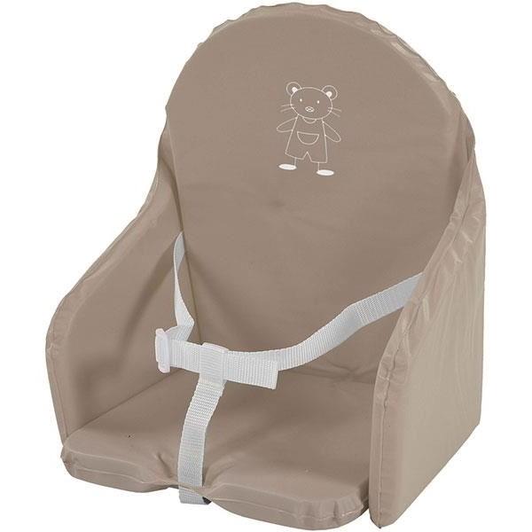 Coussin Chaise Haute Bébé Confort