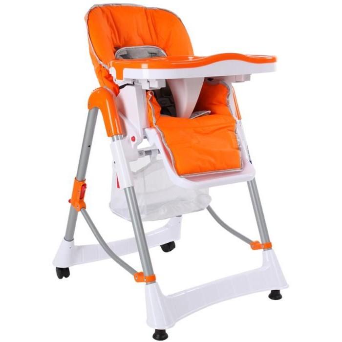 Coussin chaise haute b b leclerc chaise id es de for Decoration maison leclerc