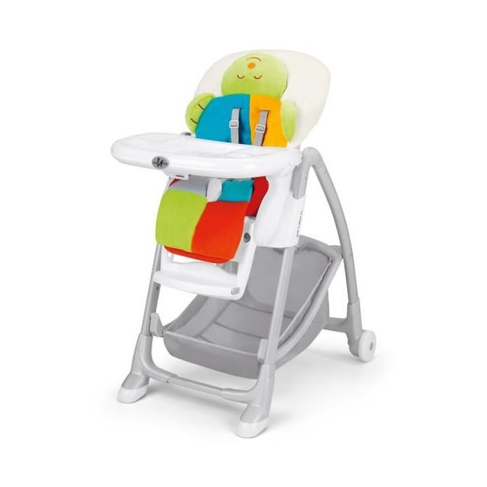 Coussin Chaise Haute Bebe Neonato