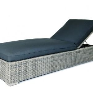 Solde coussin chaise longue chaise id es de d coration for Chaise longue de jardin solde