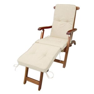 Chaise longue transat solde chaise id es de d coration for Chaise longue de jardin en solde