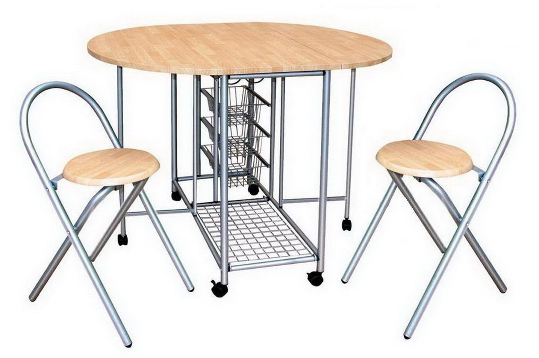 Ensemble table et chaises de cuisine ensemble table de for Ensemble table et chaise 2 personnes