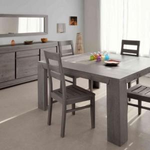 Table Cuisine But Top Magasins But Achat Meubles Canap Lit - Table ovale pas cher pour idees de deco de cuisine