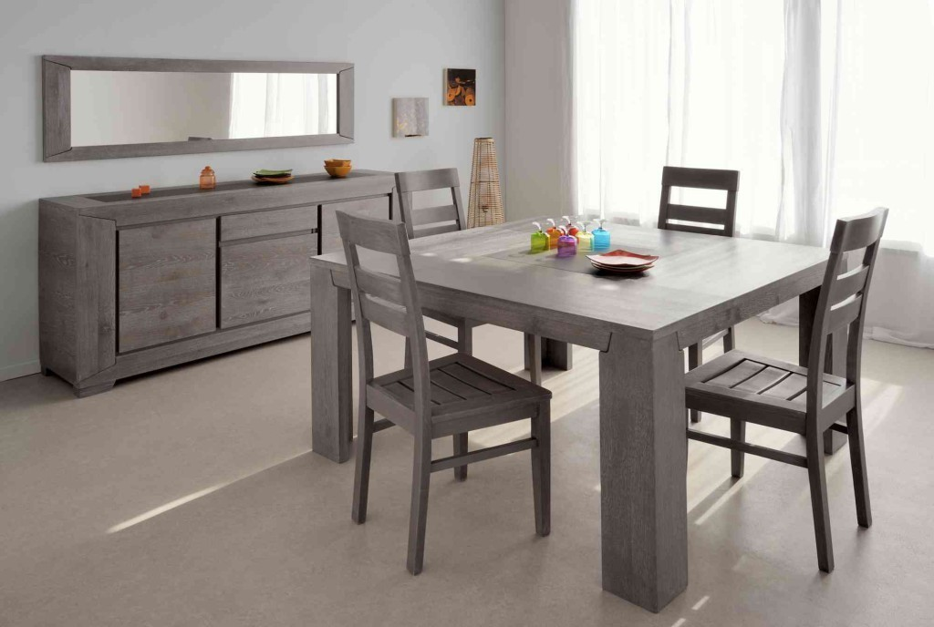 Ensemble table et chaise de cuisine pas cher but chaise for Ensemble sejour complet pas cher