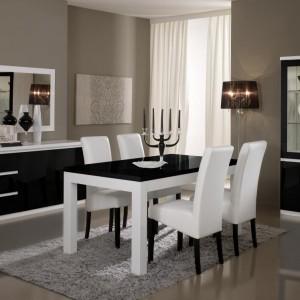 Ensemble Table Et Chaise Pour Salle A Manger Chaise