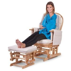 Chaise Bascule Allaitement Ikea Chaise Id Es De D Coration De Maison Aodwk0rdqm
