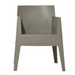 Fauteuil starck pas cher chaise id es de d coration de maison dzn5jeylxz - Chaise starck pas cher ...