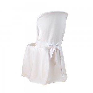 housse de canape lin blanc canap id es de d coration de maison rwnqexyn8m. Black Bedroom Furniture Sets. Home Design Ideas