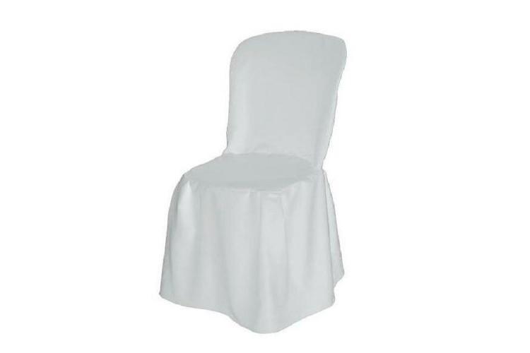 Housse De Chaise Pour Mariage En Papier
