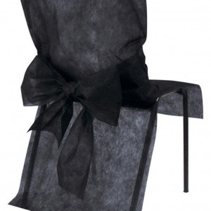 housse de chaise pour mariage en papier chaise id es de d coration de maison rjnyopndan. Black Bedroom Furniture Sets. Home Design Ideas