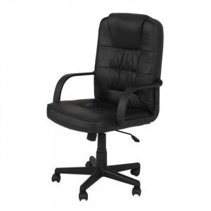 Roulette pour chaise de bureau leroy merlin chaise - Chaise pour bureau ...