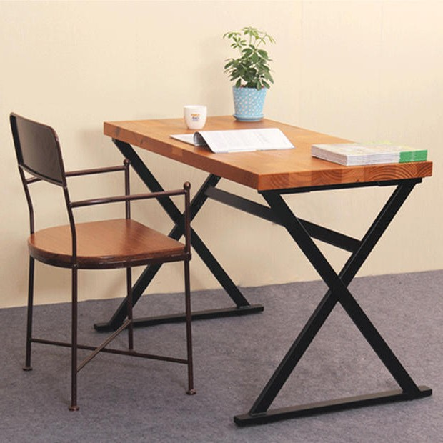 Table et chaise en fer forg pas cher chaise id es de for Table et chaise en pin pas cher