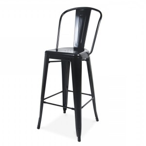 tabouret bar tolix chaise id es de d coration de maison gkd0jmbnw6. Black Bedroom Furniture Sets. Home Design Ideas