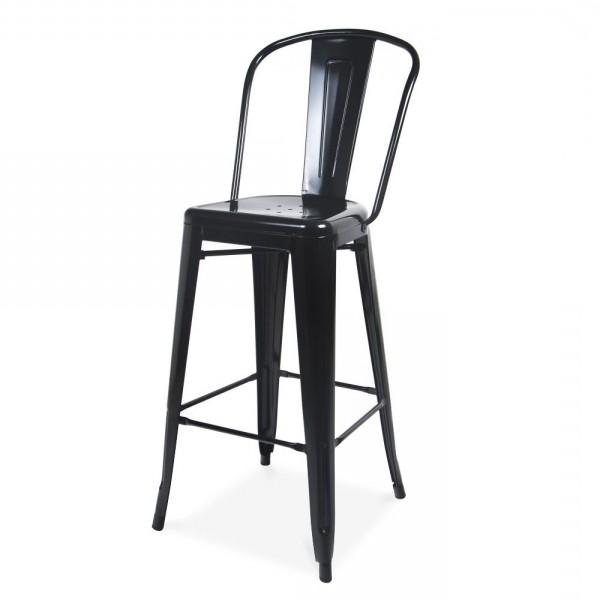 Tabouret bar tolix occasion chaise id es de d coration de maison vxzvjllzw2 - Tabouret de bar tolix ...