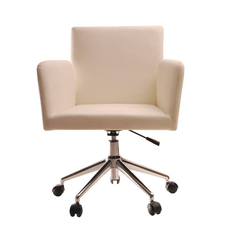 Special Pd116so Ikea Font B Furniture B Font Font B Commercial B Font Grade Officers Ergonomic