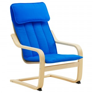 Chaise bascule allaitement ikea chaise id es de for Chaise bercante allaitement