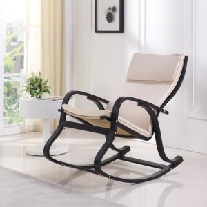 Chaise A Bascule Adulte Occasion