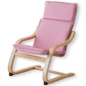 Chaise bascule pour allaiter chaise id es de for Chaise a bascule bebe