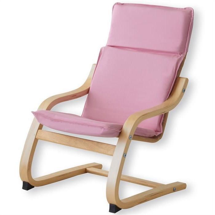 Chaise A Bascule Pour Adulte