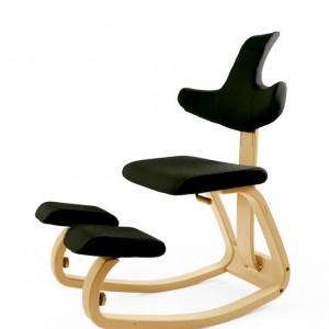 chaise assis genoux ikea chaise id es de d coration de maison gvnzmnjbqa. Black Bedroom Furniture Sets. Home Design Ideas