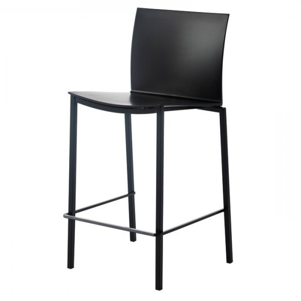 Chaise bar hauteur assise 65 cm chaise id es de for Chaise 60 cm hauteur