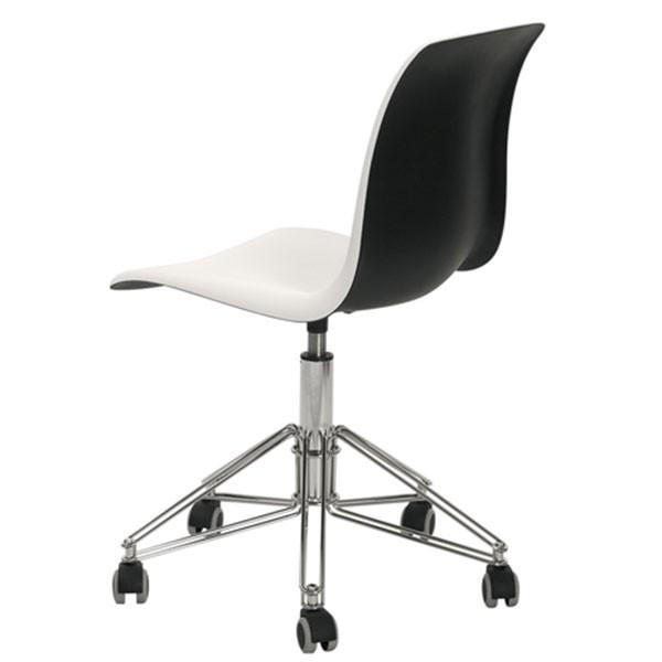 Chaise Bureau Chez Fly