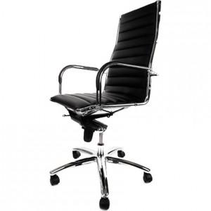 Chaise Bureau Conforama Suisse